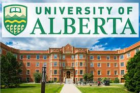 MBA at University of Alberta