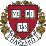 Harvard Undergraduate Application Process 2020